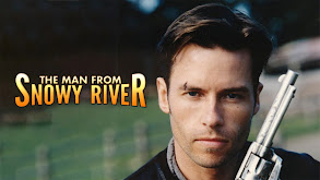 The Man From Snowy River thumbnail