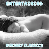 #10 Entertaining Nursery Classics
