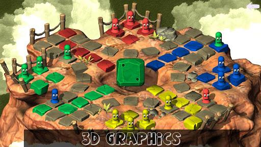 Ludo Party 6.5 Screenshots 3