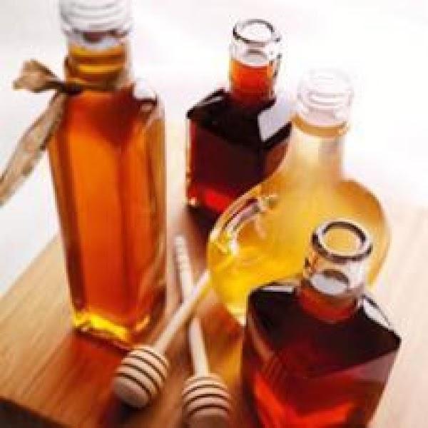 Sweet Horseradish Sauce Recipe