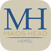 The Maids Head Hotel Norwich