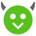 HappyMod - Happy Apps 2021