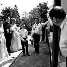 Wedding photographer Ioana Pintea (ioanapintea). Photo of 30.12.2017
