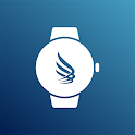 Wings Life icon