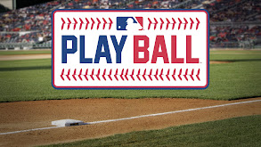 Play Ball thumbnail