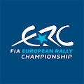 FIA ERC APK for Bluestacks