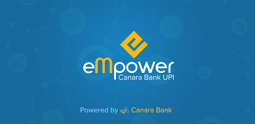 Canara Bank Wire Transfer | Bhim Canara Empower Apps On Google Play