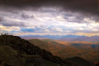 Photo: Whiteface Mountain