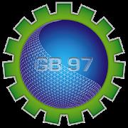 GB97-LON-Elegance CtrlProd