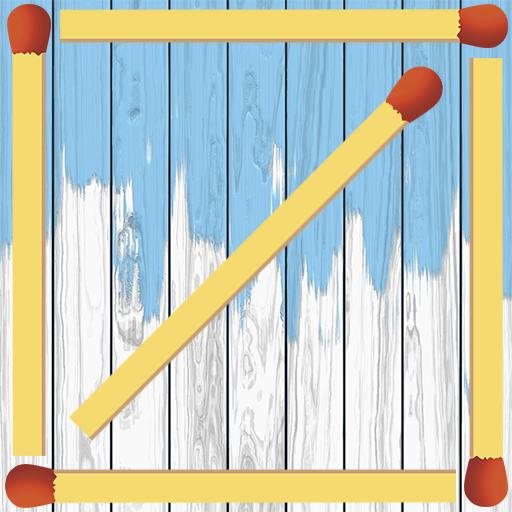 Anota Truco (game)