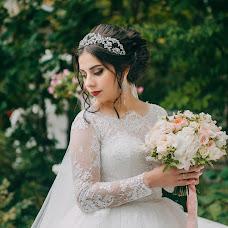 Wedding photographer Yuliya Savvateeva (JuliaRe). Photo of 29.08.2018