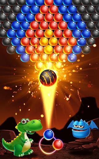 Bubble Shooter 78.0 screenshots 12