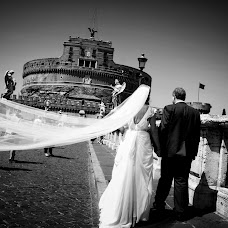 Wedding photographer Gioacchino Milo (GioacchinoMilo). Photo of 21.07.2015
