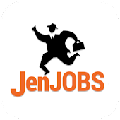 JenJOBS.com Job Search