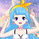 Valentine 's Day Dress Up - Romantic girly Game (game)