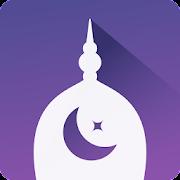 MuslimFed - Best Islamic app