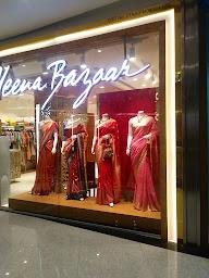 Meena Bazaar photo 4