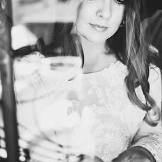 Wedding photographer Marian Logoyda (marian-logoyda). Photo of 25.01.2018
