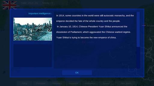 World War 2.4.0 screenshots 6