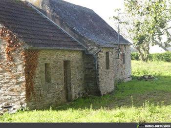 maison à Plouigneau (29)