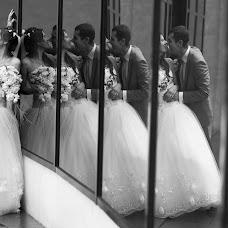 Wedding photographer Vladimir Zinovev (LoveOneDer). Photo of 30.07.2013