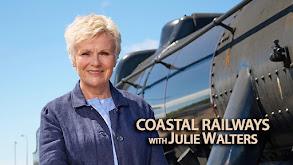Coastal Railways With Julie Walters thumbnail