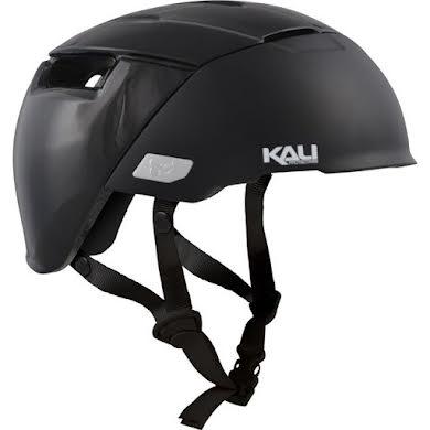 Kali Protectives City Helmet