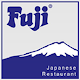 Fuji Japanese Restaurant Download on Windows