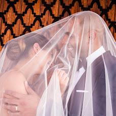 Wedding photographer Fred Leloup (leloup). Photo of 26.08.2018