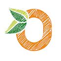Organomix - Produtos Orgânicos icon