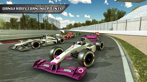 3D Formula Grand prix Racing ss2