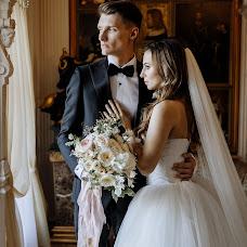 Wedding photographer Tatyana Bogdan (tbogdan). Photo of 02.07.2018