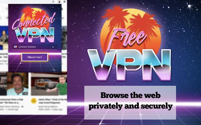 Free Vpn For Chrome Free Vpn