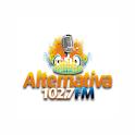 Alternativa Faxinal icon