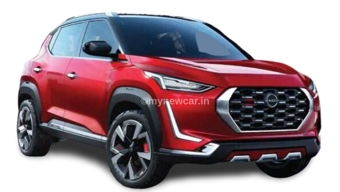 car-under-10-lakhs-magnite-upcoming