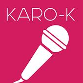 Karo-K