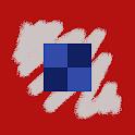 Furtive Stumbler icon