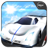 Speed Racing Ultimate Free APK Icon
