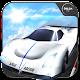 Speed Racing Ultimate Free [Мод: много денег]
