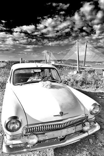Свадебный фотограф Петр Старостин (peterstarostin). Фотография от 04.09.2013