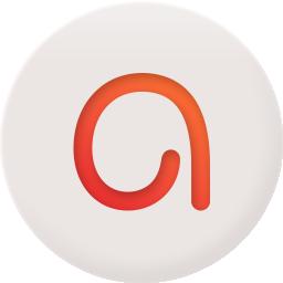 ActivePresenter Portable, screen recorder - screencast software!