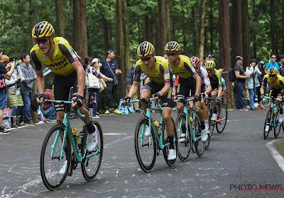 Problemen rond Nederlands kampioenschap wielrennen: deze bekende ploegen eisen een coronatest, want anders zullen ze niet ze niet starten
