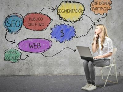 Empieza Tu Negocio En Internet en Horas   Cursos de Negocios