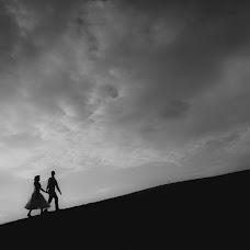 Wedding photographer Ondrej Cechvala (cechvala). Photo of 19.06.2018