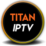Titan IPTV 1
