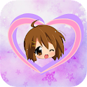 Chibi Photo Maker - Free icon