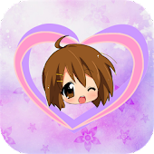 Chibi Photo Maker - Free
