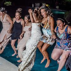 Wedding photographer Lala Belyaevskaya (belyaevskaja). Photo of 27.07.2016