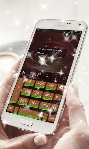 免費下載個人化APP|プラント狂乱の銀河 app開箱文|APP開箱王
