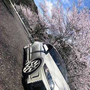 CR-Z  α  平成23年式のカスタム事例画像 だいちゃんまんさんの2020年04月07日19:24の投稿